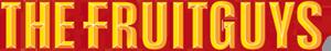 -company-logo